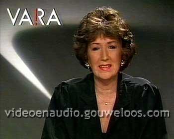 VARA - Elles Berger Afkondiging (19890106).jpg