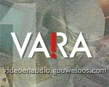 VARA - Korte Leader (1990).jpg