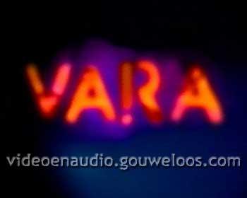 VARA - Leader (Kort) (1) (1999).jpg