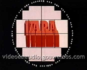 VARA - Leader (short) (1983).jpg