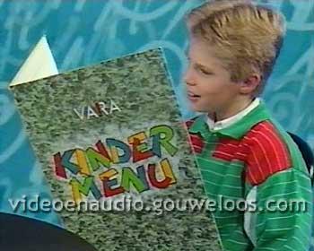 VARA - Leader Kinder Menu (1) (19900114) 01.jpg