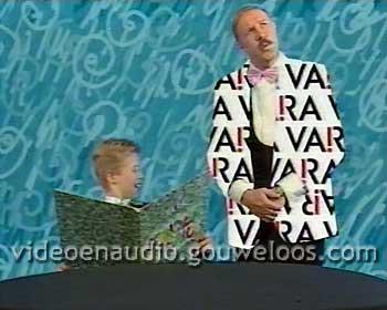 VARA - Leader Kinder Menu (1) (19900114) 02.jpg