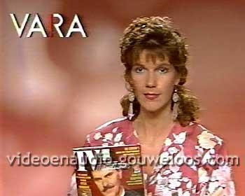 VARA - Omroepster(1990).jpg