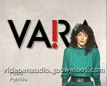 VARA - Paula Patricio (19871004).jpg