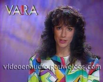 VARA - Paula Patricio (19xx).jpg