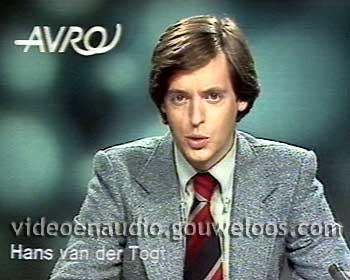 AVRO - Hans van der Togt (19780925).jpg