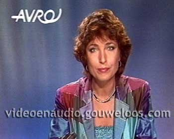 AVRO - Patricia Messer (19820622).jpg