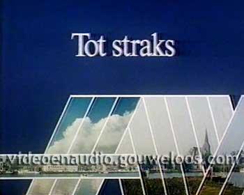 AVRO - Tot Straks (Still) (19840223).jpg