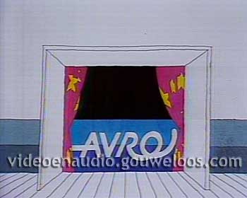 AVROs Kinderbios - AVRO Leader (19830309).jpg