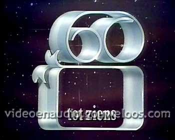 AVRO - 60 Jaar Tot Ziens (1986).jpg