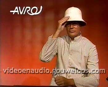 AVRO - Ad Visser (1985).jpg