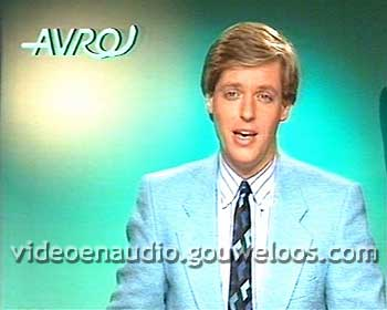 AVRO - Afkondiging Hans van der Togt (19850914).jpg