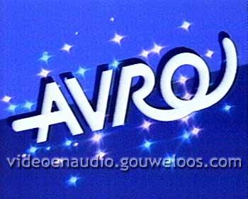 AVRO - Eind Leader (1982).jpg