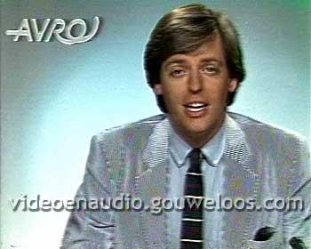 AVRO - Hans van der Togt (1980).jpg