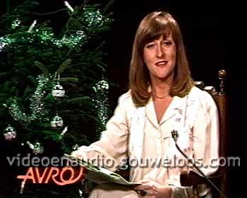 AVRO - Ingrid Drissen (19801226).jpg