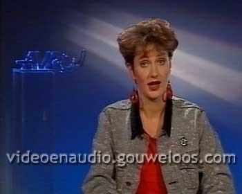 AVRO - Judith de Bruijn (1989).jpg