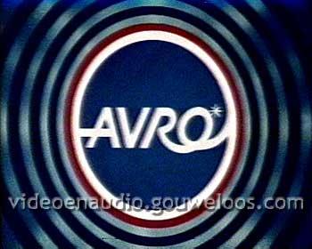 AVRO - Leader (1980).jpg