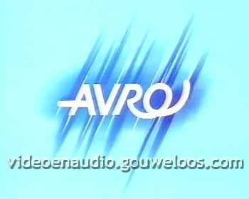 AVRO - Leader (1985).jpg