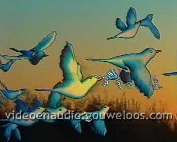 AVRO - Leader (1988).jpg