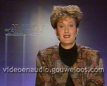 AVRO - Omroepster (19900113).jpg