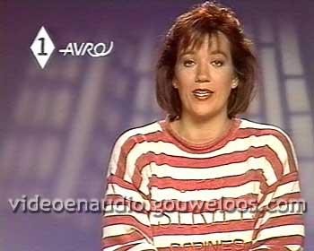 AVRO - Omroepster (1992).jpg