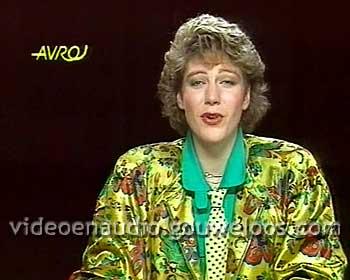 AVRO - Omroepster Myrna Goossen (198x).jpg