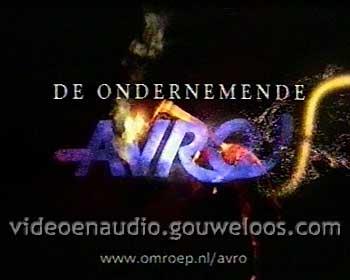 AVRO - Ondernemende AVRO Leader (1997).jpg