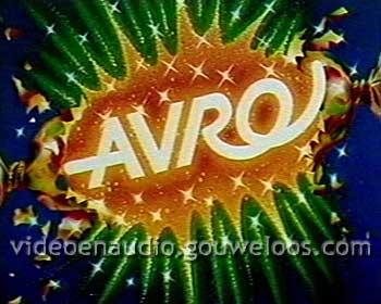 AVRO - Op 31 December (1984).jpg
