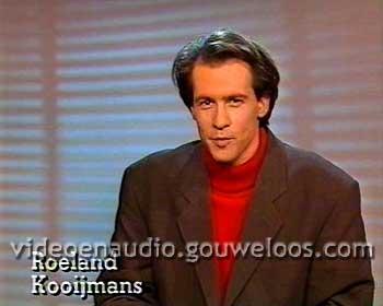 AVRO - Roeland Kooijmans (19890225).jpg