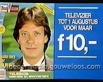 AVRO - Televizier Promo (19830401).jpg