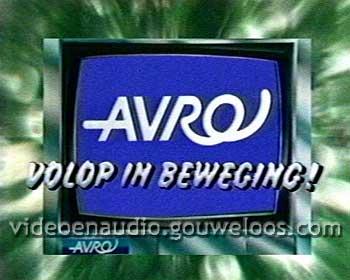 AVRO - Vanavond Volop In Beweging (1984).jpg