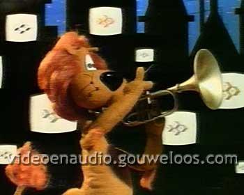 1973 - Loeki - Trompet Outro.jpg