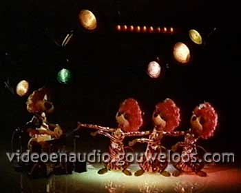 1981-1982 Winter - Loeki - Popband.jpg