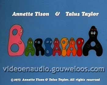 Barbapapa - Logo (1973).jpg