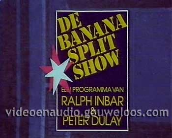Bananasplit Show (19841205) 02.jpg