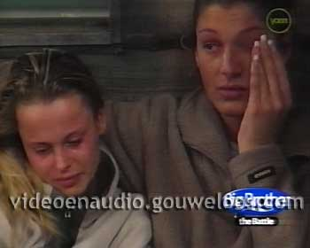 Big Brother - The Battle (2001) (6 min).jpg