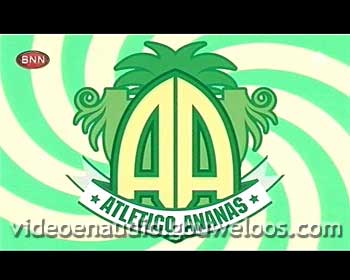 Atletico Ananas (20050621).jpg