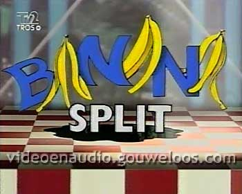 Bananasplit (19900309) 02.jpg