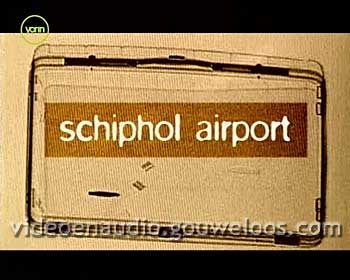 Schiphol Airport.jpg