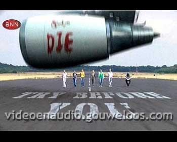 Try Before You Die (20050926).jpg