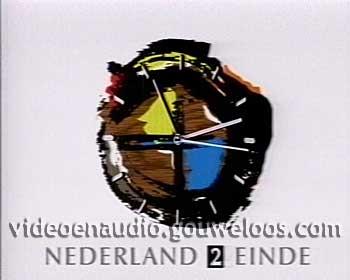 Nederland 2 - Einde Klok (VPRO) (1989).jpg