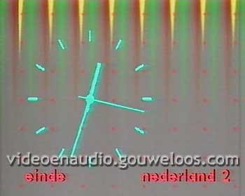 KRO - Klok (19860809).jpg