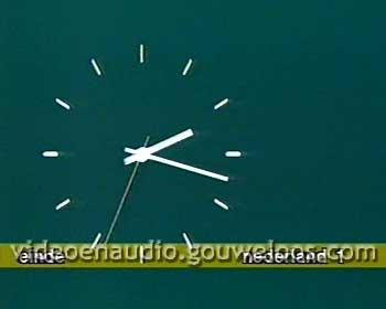 Nederland1 - Klok (198x).jpg