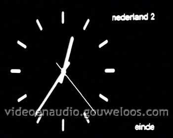 Nederland2 - Klok (1983).jpg