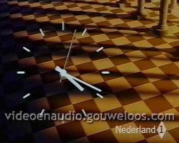 Nederland 1 - Klok (199x).jpg