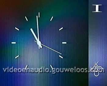 Nederland 1 - Klok + KRO Logo (19xx).jpg