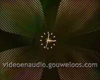 Nederland 2 - Einde (19890405).jpg
