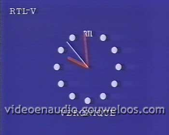 RTL Veronique - Klok (1989).jpg