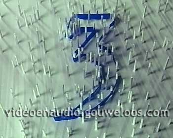 Nederland 3 - Linten Tussen Spijkers Leader (Blauw) (1996).jpg