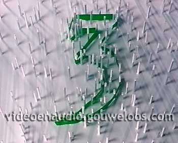 Nederland 3 - Linten Tussen Spijkers Leader (Groen) (1996).jpg